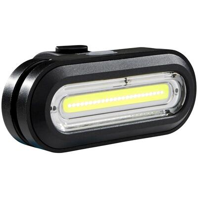 Kryptonite Avenue F150 - 150 Lumen Head Light