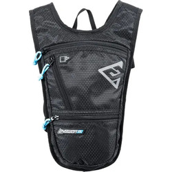 Answer Race 1.5L Hydration Backpack