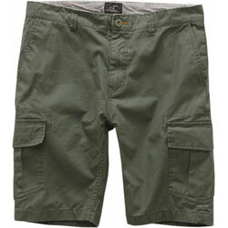 Alpinestars Constructor Cargo Shorts - Military Green