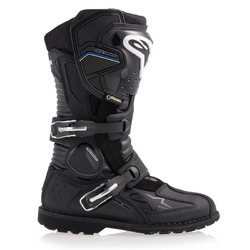 Alpinestars Toucan Gore-tex MX Boots - Black