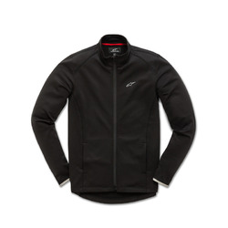 Alpinestars Purpose Mid Layer - Black