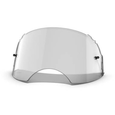 Oakley Airbrake MX Lens Clear Single